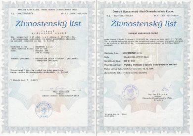 Ziv_list