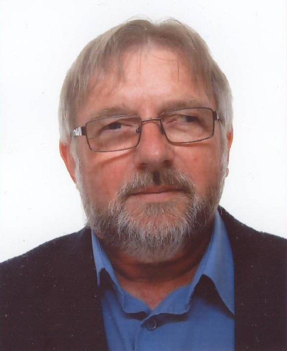 Ing. Václav Starý